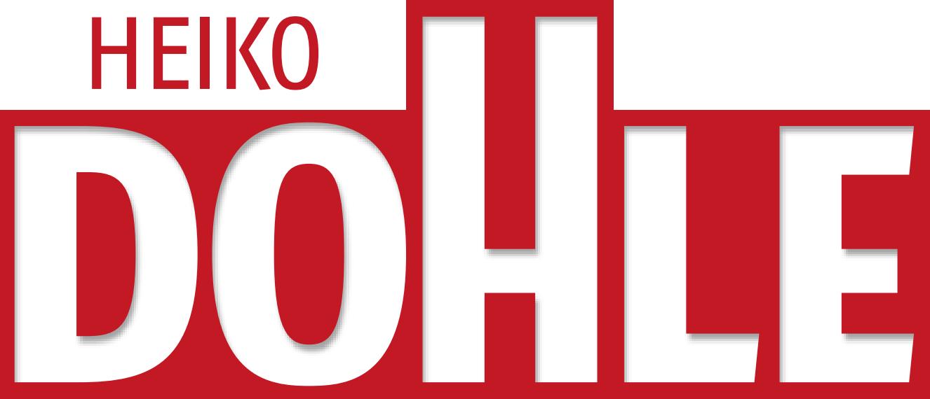 Logo von Metzgerei-Dohle aus Frechen
